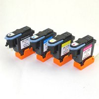 Wholesale Custer HP HP11 printhead C4810A HP HP HP800 HP500 HP70 head of a four color print head