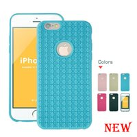 apple oracle - 2016 New Designs Oracle Cell Phone Accessories for iPhone plus TPU Mobile Phone Cover iPhone plus Samsung G530 j5 j7