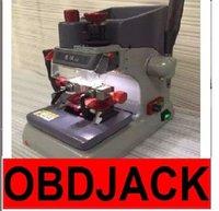 universal milling machine - KaiDa L3 Vertical milling machine Universal key Cutting machine For Locksmiths do any key Deplicate DHL