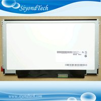 Wholesale New A For Samsung Chromebook C XE303C12 A01US quot WXGA HD Laptop LED LCD Screen Display