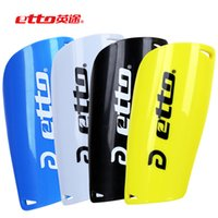 Wholesale New High Quality Soccer Shin Pads Adult Football Training Leggings Soccer Shin Guards XK HBP001