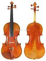 amati violins - Copy of Antonio Amati Violin quot All European Wood quot M7141 Masters level wood jewelry boxes
