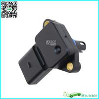 Wholesale 1 Bar Manifold Pressure MAP Sensor For Seat Arosa Cordoba Ibiza Leon Toledo i D