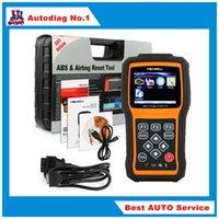 automotive air bag - Automotive Scanner Original Foxwell NT630 AutoMaster Pro ABS SAS Airbag Air Bag Crash Data Reset Car Diagnostic Tool