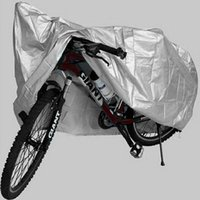 Wholesale Bicycle Multipurpose Rain Snow Dust All Weather Protector Cover Waterproof Protection Garage