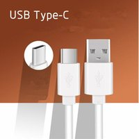 Wholesale USB Type C USB C to USB Data Sync Cable for USB Type C sync cablle for for Nokia DHL