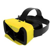 active companies - 3d movie glasses hot sex video player company d movie glasses hot sex video player company VR Headset glasses