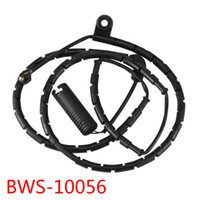 Wholesale New Rear Brake Pad Wear Sensor OEM SOE000011 for Land Rover Range Rover Rear Wire Length MM quot