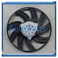 audi radiator fan - car radiator fan electrical for Audi A6 S6 K0959455Q