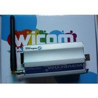 Wholesale Manufacturers selling original WAVECOM Q2303A USB RS232 MODEM GSM MODEM
