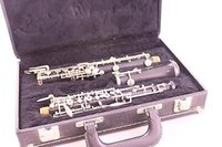 Wholesale Loree Professional Oboe EO88 High Density Polymer READY TO PLAY QuinnTheEskimo