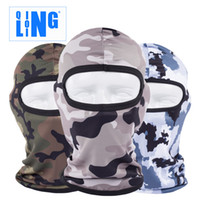 Wholesale New Popular Rafael Barack Lin outdoor camouflage hat riding bicycle breathable windproof helmet sunscreen caps