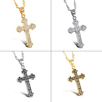 Cheap Pendant Necklaces Necklaces Pendants Best Celtic Unisex Pendant Necklaces