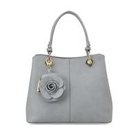Wholesale Bunny beauty new ladies Shoulder Bag Messenger Bag retro fashion Purse Handbag retro flower