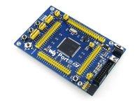 arm interface board - Port103Z STM32F103ZET6 STM32F103 STM32 ARM Cortex M3 Development Board JTAG SWD Debug Interface Full IO Expanders