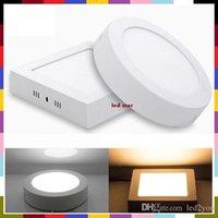 300 X 300 мм 32W светодиодные светильники 12 дюймов LED Встраиваемый огни поверхностного монтажа под потолок панели СИД AC 85-265V