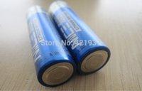 aa alkaline battery capacity - Accessories Parts Digital Batteries Brand New SUPER Lithium iron Battery V Big Capacity AA Battery