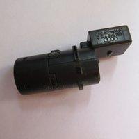 audi park assist - OEM B0919275C PDC CAR Parksensor park assist sensor for A3 A4 A6 RS4 RS6 S4 S6 V W