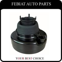 Wholesale BRAND NEW FRONT LEFT OR RIGHT SUSPENSION AIR SPRING USED FOR LINCOLN CONTINENTAL U2Z5310CA