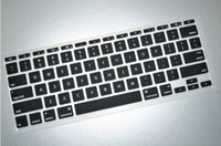 silicone keyboard cover - hot sale notebook laptop keyboard protector film color printing silicone macbook retina keyboard cover