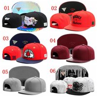 adjustable strap hats - Super High Ball Caps for Man Character Cotton Hats Casual Outdoor Style Free Size Adjustable Straps