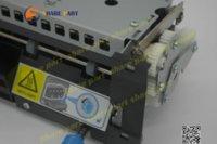 Wholesale 1X original new fuser unit V X7744 X8420 for lexmark MS810 MS811 MX711 MX710 For dell