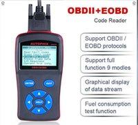 automotive seat repair - AUTOPHIX Automotive fault diagnostic tester diagnostic computer repair multi language interface OM520