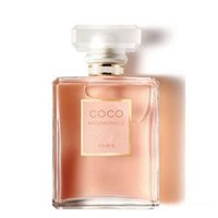 Wholesale 2016 new France ms coco ml perfume old brand light faint scent increase the unique charm show your sexy