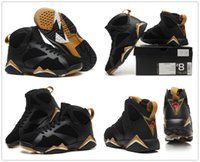 basketball shoes uk - retro retro basketball shoes men and women Basketball Shoe Trainers Men s Uk Worn Once