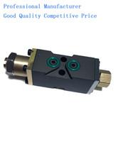 Wholesale Hot melt dispensing gun replacement modules AOAC hot melt adhesive dispensing