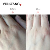 Wholesale hand care YUNIFANG Whitening hand cream lift firming skin moisturizing whitening moisture replenishment g moisture cream