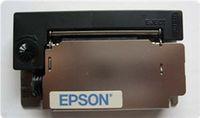 Wholesale 45mm impact dot matrix printer M II