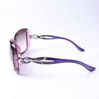 best summer activities - new summer style fashion sunglasses women best outdoor activities eyewear sun glasses women oculos