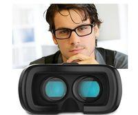 achat en gros de video sexe-3D vr téléphone hot sex vidéo player producteur 3D vr téléphone hot sex vidéo player producteur VR verres