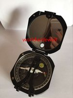 Wholesale Harbin Geological Compass DQL Magnet needle with damping ZMM