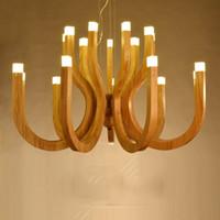 art hanging hooks - Retro Loft Style Simple Creative Fish Hooks Droplight LED Pendant Light Fixtures for Dining Room Hanging Lamp Indoor Lighting