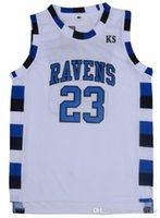 Wholesale Top A Best quality new arrivals One Tree Hill high quality Nathan Scott Lucas Scott