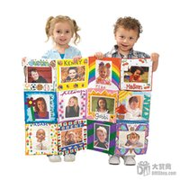 bag picture framing - Cloth DIY Look It s Me Photo Quilt Handmade Picture Frame Painting Canvas Bags