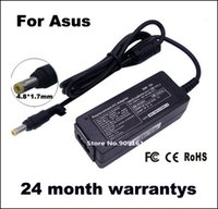 eee pc 1000h - V A ac adapter Laptop Charger for ASUS Eee PC h HA HE Power Supply