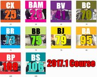 aerobics music - 2017 Q1 New Routine CX25 BAM26 BV41 BC70 BR73 BB75 BJ79 BA95 BP100 BS106 Aerobics Fitness Exercise Video DVD Music CD