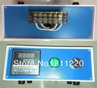 Wholesale Temperature controller heating element for water W temperature control system