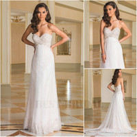 alexander training - A Line Bridal Gown Strapless With Sweetheart Neckline Beading Soft Tulle Classic Justin Alexander Wedding Dresses