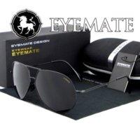 NUEVA llegada diseñador de la marca Super polarizadas deportes de los hombres piloto gafas de sol UV400 de los vidrios de Sun del envío libre de los vidrios baratos destornillador