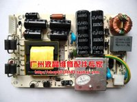 Wholesale gt Original Non New G2356 G2456 VIEWG power supply board Tested Working