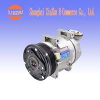 Wholesale New Car AC Compressor V5 PK For Chevrolet Optra