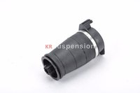 Wholesale Rear Rigth Air Spring for Lincoln Continental L V8 U2Z5580MA