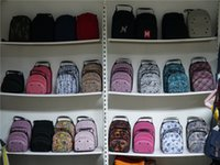 baseball caps storage - NEW Cap Carrier Baseball Storage Bag Hat Purses Collection Full Zip Closure EVA Hard Case Deluxe Manufacturer
