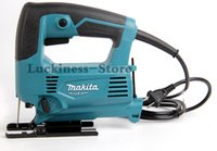 Wholesale The Makita MAKITA M4301B electric wire speed curve saw multifunctional domestic woodworking cutting machine