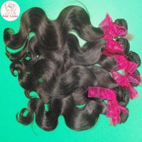 beautiful ladies body - Sexy Lady Love RAW Virgin Brazilian Weave Hair bundles Wavy Wefts Sleek Touch quot quot inches Beautiful Locks