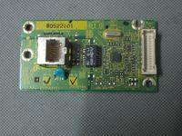 FM3-3323 IR2018 IR2022 IR2030 IR2025 FM3-3323-000 Piezas de recambio de la copiadora de la asamblea del PWB del LAN Envío libre